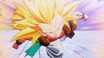 Dragon Ball Z Kakarot 04 11 2019 screenshot 3