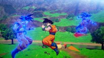 Dragon Ball Z Kakarot 04 11 2019 screenshot 5