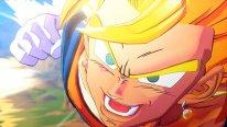 Dragon Ball Z Kakarot 04 11 2019 screenshot 6