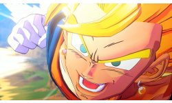 Dragon Ball Z Kakarot 04 11 2019 screenshot 6