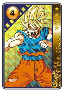 Dragon Ball Z Kakarot 04 28 09 2020
