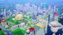 Dragon Ball Z Kakarot 06 11 2019 screenshot 9