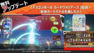 Dragon Ball Z Kakarot 06 28 09 2020