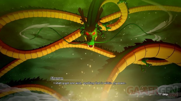 Dragon Ball Z Kakarot 09 21 11 2019