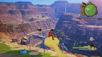 Dragon Ball Z Kakarot 11 06 2019 screenshot (2)