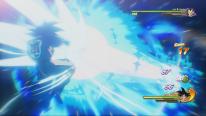 Dragon Ball Z Kakarot 11 06 2019 screenshot (4)