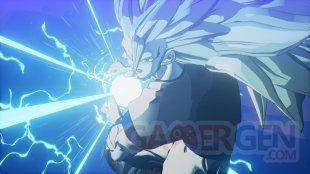 Dragon Ball Z Kakarot 18 28 10 2019
