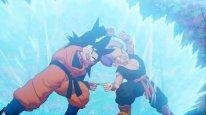 Dragon Ball Z Kakarot 19 08 2021 screenshot 2