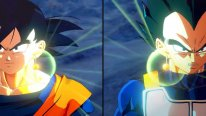Dragon Ball Z Kakarot 19 08 2021 screenshot 3