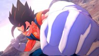 Dragon Ball Z Kakarot 19 08 2021 screenshot 4