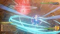 Dragon Ball Z Kakarot 19 08 2021 screenshot 5