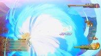 Dragon Ball Z Kakarot 19 08 2021 screenshot 6