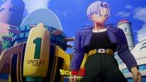 Dragon Ball Z Kakarot 21 01 2020 patch 1