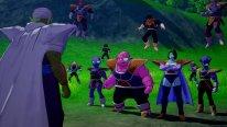 Dragon Ball Z Kakarot 21 09 2020 Un nouveau pouvoir s'éveille partie 2 screenshot 10