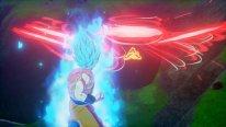 Dragon Ball Z Kakarot 21 09 2020 Un nouveau pouvoir s'éveille partie 2 screenshot 5