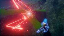 Dragon Ball Z Kakarot 21 09 2020 Un nouveau pouvoir s'éveille partie 2 screenshot 6