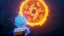 Dragon Ball Z Kakarot 21 09 2020 Un nouveau pouvoir s'éveille partie 2 screenshot 7