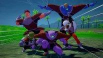 Dragon Ball Z Kakarot 21 09 2020 Un nouveau pouvoir s'éveille partie 2 screenshot 9
