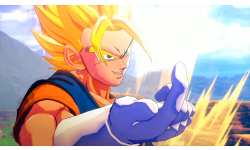 Dragon Ball Z Kakarot 21 10 2019 screenshot (10)