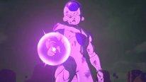Dragon Ball Z Kakarot + Ein neues Bildpaket zum Erwachen der Macht (4)