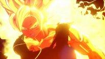 Dragon Ball Z Kakarot + Ein neues Power Awakens-Fotopaket (5)