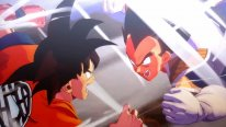 Dragon Ball Z Kakarot + A New Power Awakens Set images (6)