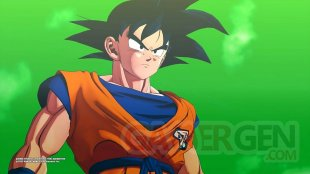 Dragon Ball Z Kakarot image