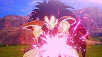 Dragon Ball Z Kakarot images (10)