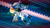 Dragon Ball Z Kakarot images (11)