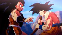 Dragon Ball Z Kakarot images (12)