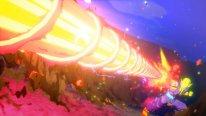 Dragon Ball Z Kakarot images (6)