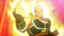 Dragon Ball Z Kakarot images (7)