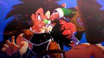 Dragon Ball Z Kakarot images (8)