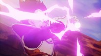 Dragon Ball Z Kakarot images (9)