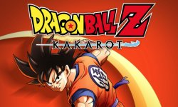 Dragon Ball Z Kakarot impressions preview image