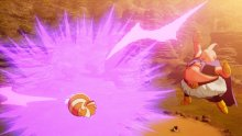 Dragon-Ball-Z-Kakarot_screenshot-7