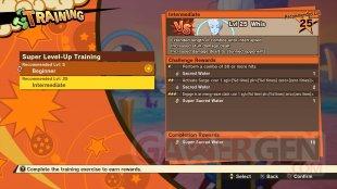 Dragon Ball Z Kakarot Un Nouveau Pouvoir s'éveille Partie 1 screenshot 7