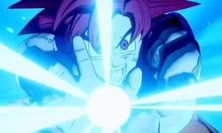 Dragon Ball Z Kakarot vignette 27 04 2020