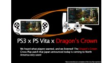 dragon-crown-ps3-psvita-cross-play-patch