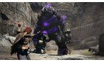 dragon dogma dark arisen va arriver ps4 et xbox one surprise