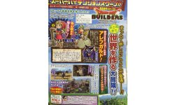 Dragon Quest Builders 10 07 2015 scan