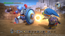 Dragon Quest Builders (10)