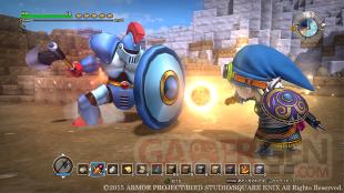 Dragon Quest Builders (10)