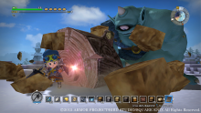 Dragon Quest Builders (11)