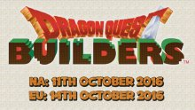 Dragon-Quest-Builders_14-06-2016_date