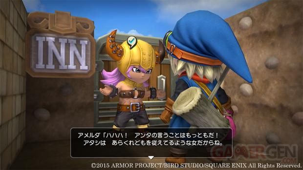 Dragon Quest Builders (1)