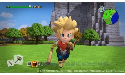 Dragon Quest Builders 2 01 02 04 2018
