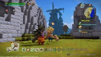 Dragon Quest Builders 2 01 14 02 2019