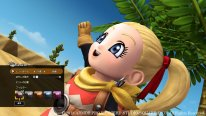 Dragon Quest Builders 2 01 19 11 2018