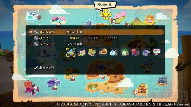 Dragon Quest Builders 2 01 30 01 2019
